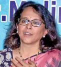 vice-chancellor-malini-shankar