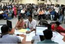 engineering-student-admission-sudden-change-in-special-section-consultation-date
