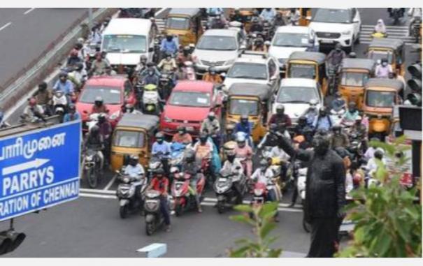 helmet-wearers-increasing-in-chennai