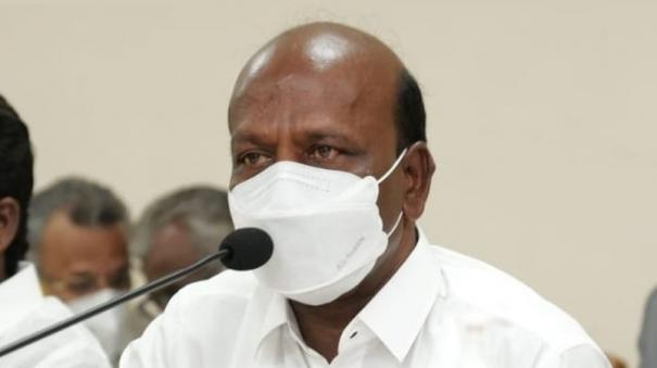 minister-ma-subramaniyan-pressmeet