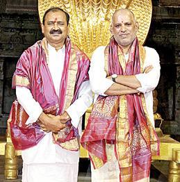 new-tirumala-tirupati-devasthanam-board-members