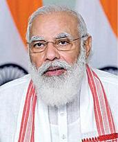pm-narendra-modi-features-in-time-magazine-list-of-100-most-influential-people-of-2021