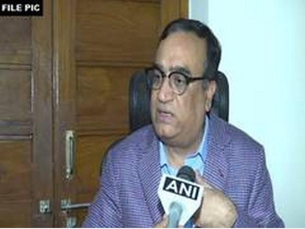 centre-has-underreported-covid-19-deaths-during-second-wave-alleges-cong