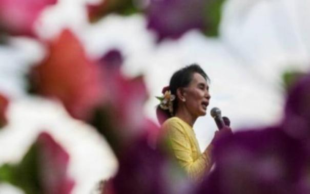myanmar-junta-to-put-aung-san-suu-kyi-on-trial-for-corruption