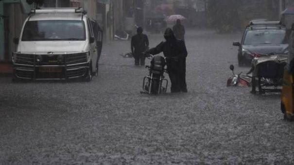 heavy-rain-chance-in-tn