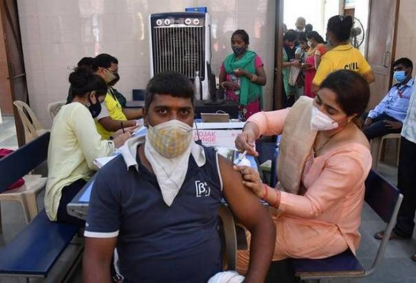 over-two-crore-vaccines-administered-in-india-on-friday-highest-so-far