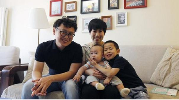 nw-china-county-offers-housing-subsidies-to-families-with-at-least-two-children