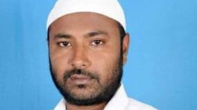 4-more-surrendered-in-wasim-akram-murder-case