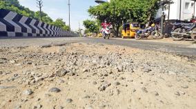 madurai-roads