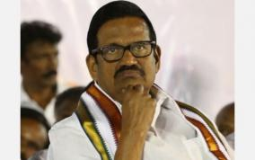 local-election-team-of-52-members-appointed-in-tn-congress