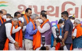 gujarat-gets-new-cabinet-24-ministers-take-oath