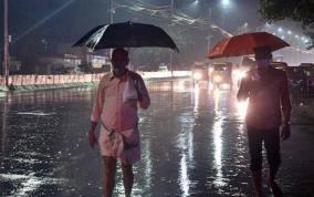 rain-in-north-tn