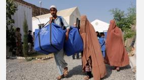 5-5-million-internally-displaced-in-afghanistan-un-body