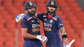 virat-kohli-went-to-selection-committee-with-a-proposal-to-remove-rohit-sharma-as-vice-captain-reports