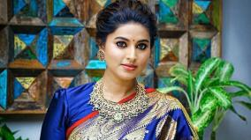 sneha-back-to-acting