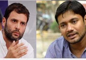 rahul-gandhi-exploring-new-team-of-young-leaders-kanhaiya-kumar-likely-to-join-congress-soon