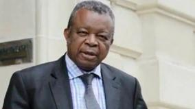 ebola-is-defeated-says-congolese-professor-who-discovered-virus