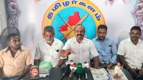 vaccination-is-mandatory-to-get-government-concessions-in-puducherry