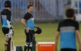 new-zealand-call-off-pakistan-tour-minutes-before-start-of-first-odi