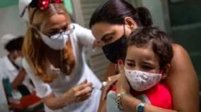 cuba-begins-vaccinating-children-as-young-as-two-against-covid-19