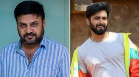 prabhu-solomon-next-movie-with-cooku-with-comali-ashwin
