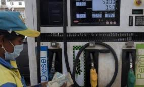 pudhuchery-opposes-to-bring-petrol-diesel-under-gst