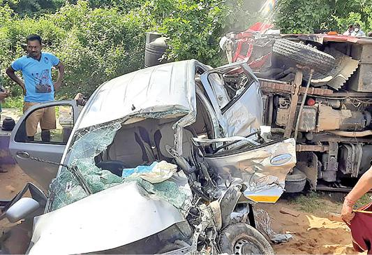 couple-died-by-police-vehicle-accident