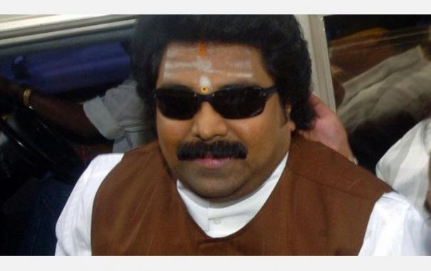 sudhakaran-release-getting-delay