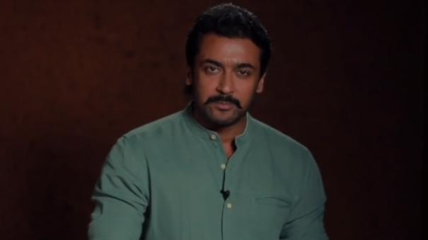 suriya-speech-for-students-against-suicide-attempt