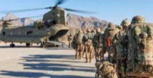 pentagon-says-kabul-drone-strike-killed-10-civilians-in-tragic-mistake
