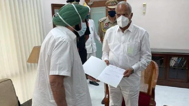 i-feel-humiliated-amarinder-singh-in-first-comments-to-press
