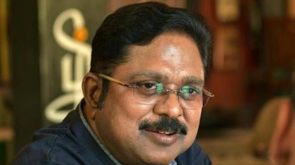 ammk-on-local-body-elections