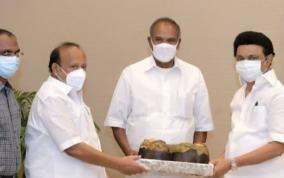 1-lakh-palm-seeds-donated-by-appavu