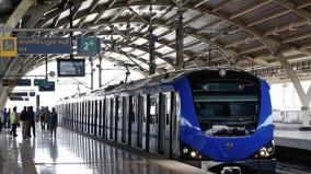 free-medical-camp-in-chennai-metro-stations