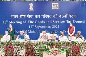 gst-council-agrees-to-keep-fuel-out-for-now