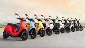 ola-electric-scooters