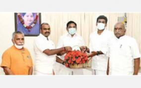 bjp-leaders-meeting-palanisamy