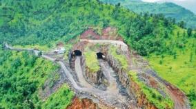 indias-widest-tunnel-at-igatpuri
