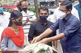 kerala-man-who-hid-lover-in-room-for-11-years-finally-marries-her