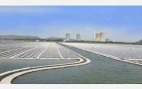 biggest-floating-solar-power-plant-in-india