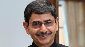 rn-ravi-sworn-in-as-tn-governor