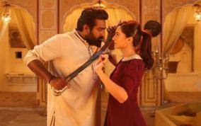 annabelle-sethupathi-review