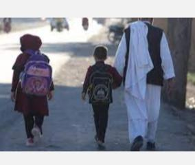 afghanistan-taliban-resume-boys-only-schools-makes-no-mention-of-girls
