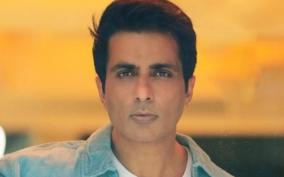 actor-sonu-sood-evaded-over-20-crore-in-taxes-income-tax-department