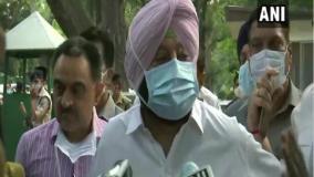 capt-amarinder-singh-steps-down-as-punjab-chief-minister