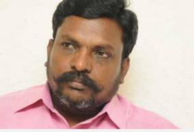 no-agreement-on-participation-in-governor-s-inauguration-thirumavalavan