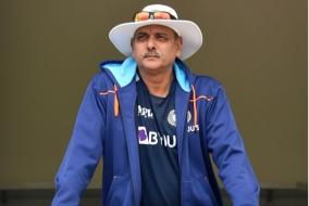 shastri-intends-to-step-down-as-coach-after-t20-wc-says-never-overstay-your-welcome