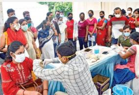 mega-vaccination-camp-across-tamil-nadu-tomorrow