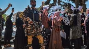 taliban-replaces-ministry-for-women-with-guidance-ministry