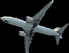 madurai-to-dubai-flight